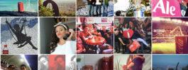 Coca-Cola Journey: Un año lleno de historias para contar
