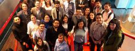 ¿Qué más nos cuenta el #periodismodemarca?