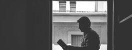 Tradición oral: Cuando leemos en voz alta el cuento se transforma